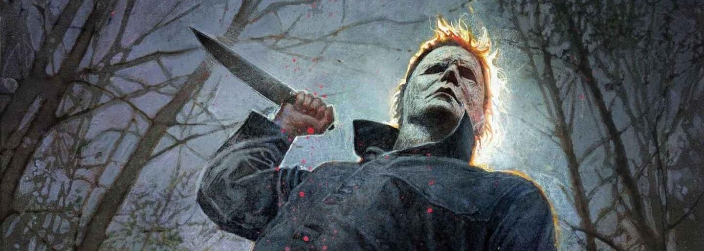 Halloween 2 se začne natáčet už na podzim. Do kin se dostane v příštím roce a vrátí se i Jamie Lee Curtis