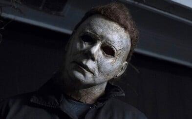 Halloween dostane ďalšie dve pokračovania! Michael Myers a Laurie Strode sa vrátia v rokoch 2020 a 2021