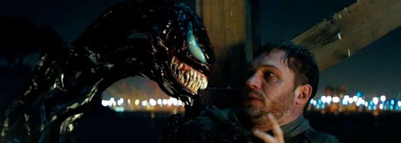 Halloween je ďalším dôkazom, že horory nie sú mŕtve, Venom šplhá k pol miliarde a First Man je kasovým prepadákom (Box Office)
