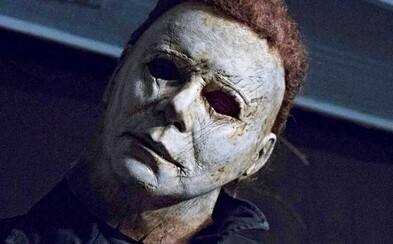 Halloween je podľa kritikov výborným pokračovaním, ktoré má skvelú atmosféru, brutálne scény a famóznu Jamie Lee Curtis