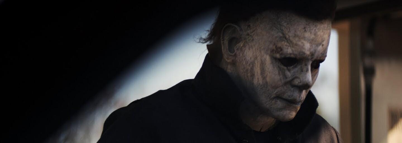 Halloween naďalej kraľuje americkým kinám a Venom už zarobil viac ako pol miliardy dolárov (Box Office)