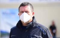 Hamáček: Prymula nemůže zůstat ministrem zdravotnictví