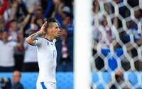 Hamšík sa zase raz zaskvel, Rusom strelil jeden z najkrajších gólov šampionátu