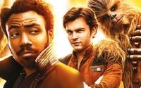 Han Solo bude najzábavnejším filmom z celého Star Wars univerza. Tak to vidí predstaviteľ mladého Landa Calrissiana