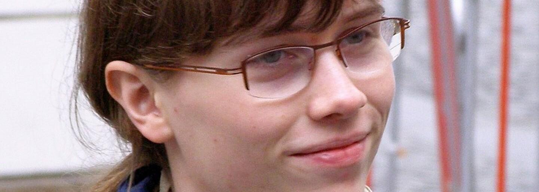 Hana Lipovská chce do Sněmovny. Kandidovat bude za Volný blok