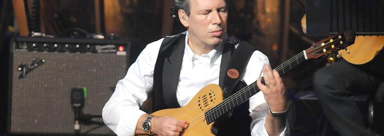 Hans Zimmer Live on Tour prichádza s novinkami a zverejňuje mená exkluzívnych hostí, ktorí sa objavia aj v Bratislave