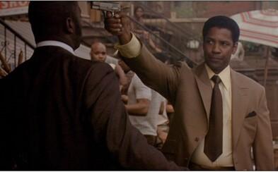 """Harlemský gangster """"Bumpy"""" Johnson ožíva v podaní oscarového Foresta Whitakera v prequelovom seriáli Amerického gangstra od tvorcu Narcos"""