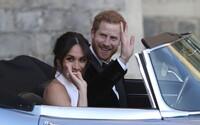Harry a Meghan odmítají odpovídat britskému bulváru. Nechtějí už být zdrojem clickbaitů