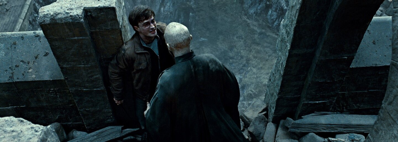 Harry Potter má údajně dostat další pokračování. Ve filmu by se měli ukázat všichni hlavní hrdinové