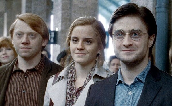 Harry Potter má údajne dostať ďalšie pokračovanie. Vo filme by sa mali ukázať všetci hlavní hrdinovia