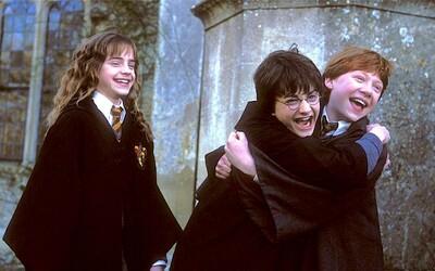 Harry Potter nebo Hra o trůny. Povinná četba se pro maturanty stále více omlazuje