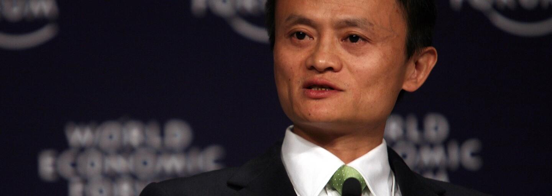 Harvard ho neprijal, prácu nedostal ani vo fast foode, no aj tak je na vrchole. 10 zaujímavostí zo života Jacka Ma
