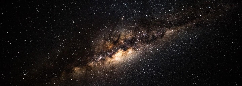 Harvardští vědci tvrdí, že lidstvo možná zpozorovalo výtvor mimozemské civilizace