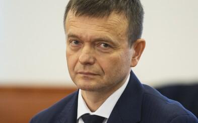 Haščákovi sa nepáči jeden zo sudcov, ktorý má rozhodovať o väzbe. Zrejme strávi za mrežami aj Silvester