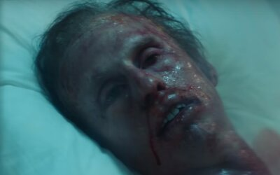 Havárie v Černobylu, její krvavé oběti a smrtelná radioaktivita budou hlavním tématem děsivého seriálu od HBO