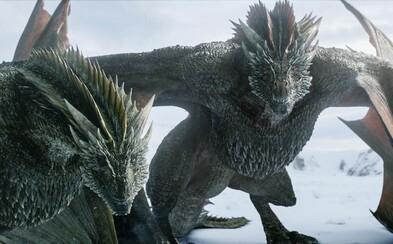 HBO Max bude drahšie ako Netflix, láka na Game of Thrones a komiksovky od DC. Kedy sa ho dočkáme?