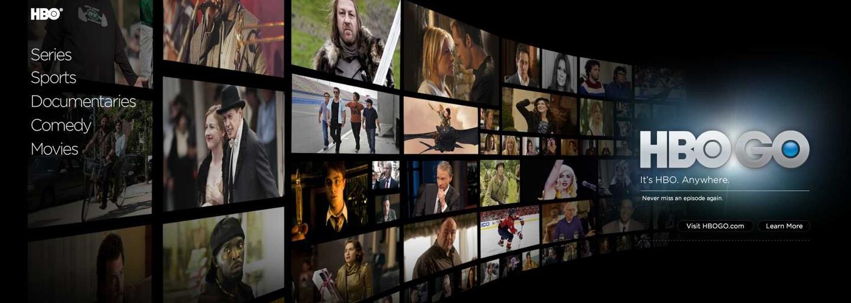 HBO - od lokálneho káblového okruhu k online streamovaniu a kvalitným seriálom