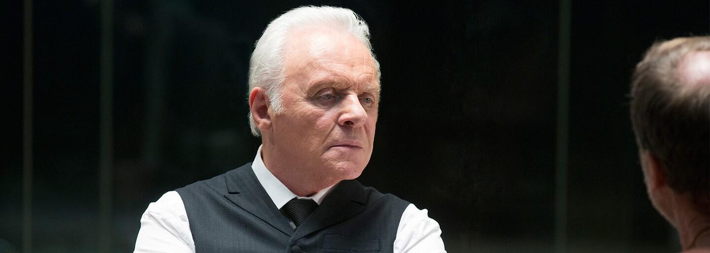 HBO potvrdzuje druhú sériu Westworldu špičkovou ukážkou. Dorazí však až v roku 2018?