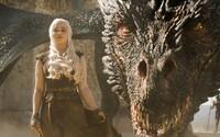 HBO pracuje na hned 4 seriálech ze světa Game of Thrones! Půjde o pokračování původního příběhu, nebo náhled do minulosti Westerosu?
