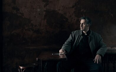 HBO predstavuje ďalšiu temnú a ponurú detektívku s názvom The Night Of