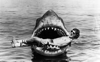 HBO pripravuje veľkolepý dokument o famóznom Stevenovi Spielbergovi, v ktorom uvidíme, ako vytváral svoje najväčšie klasiky