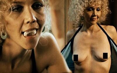 HBO si na sexuálne scény v seriáli o pornopriemysle najalo koordinátorku intimity. V čom spočívala jej pracovná náplň?