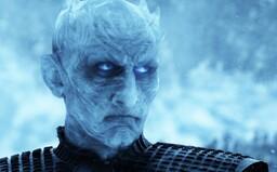 HBO šokuje. Nepokračuje v natáčení prequelu Game of Thrones, důvodem je nepřesvědčivý úvodní díl