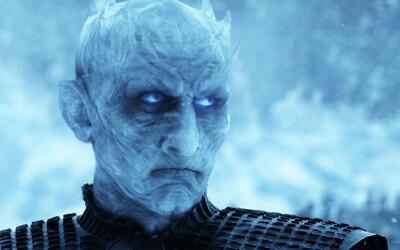 HBO šokuje. Nepokračuje v natáčaní prequelu Game of Thrones, dôvodom je nepresvedčivý úvodný diel