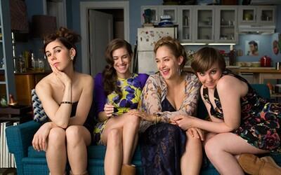 HBO stanovila datum premiéry čtvrté série Girls