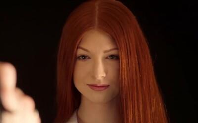 HBO uvede dokumentární film o transgender dětech. Děti i rodiče v něm otevřeně promluví o výzvách, kterým čelí