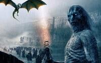 HBO už oficiálne potvrdilo smutnú pravdu. Finálnej série Game of Thrones sa dočkáme až v roku 2019