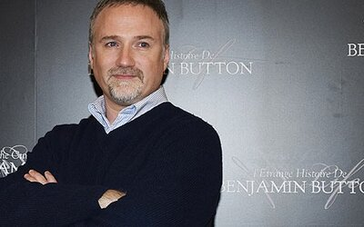 HBO zastavila produkci nového projektu Davida Finchera
