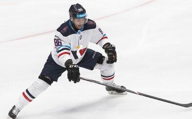 HC Slovan má nového majiteľa: Hokejový klub kúpil od Širokého spoluzakladateľ Esetu