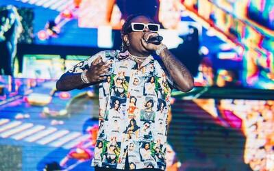 Headliner Hip Hop Žije alebo Skepta. Kto nám naservíroval najlepší album počas uplynulých 6 mesiacov?
