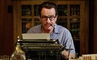 Heisenberg je späť, no tentokrát ako scenárista na politickom blackliste Spojených štátov