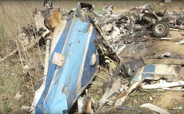 Helikoptéra Kobeho Bryanta neměla základní bezpečnostní systémy