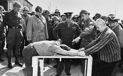 Henry Beecher mučil ruských špiónov i veliteľov SS, no paradoxne sa pričinil o zavedenie etického kódexu do medicíny