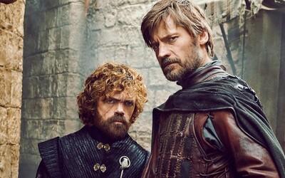 Herec Jaimeho Lannistera odporuje kritikom Game of Thrones: Zodrali sme sa, aby to bolo čo najlepšie