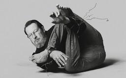 Herečke povedal, že ju chce zviazať a zbičovať. 10 vecí, ktoré si o živote Larsa von Triera (možno) nevedel