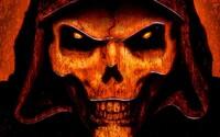 Herná legenda Diablo sa dočká animovaného seriálu od Netflixu!