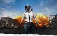 Herní fenomén PlayerUnknown's Battlegrounds slaví úspěchy a láme rekordy. Titul už hrálo v jednu chvíli více lidí než GTA V a Fallout 4