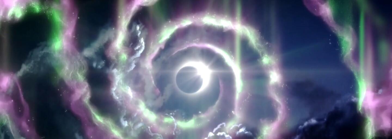 Heroes: Reborn se nám představuje prvním trailerem plným akce