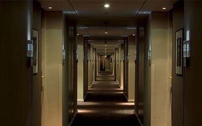Hilbertův paradox o nekonečném hotelu aneb všechna nekonečna nejsou stejná