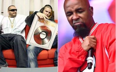 Hip Hop Kemp 2019 zatím sází na klasiku. Vystoupí Kontrafakt, Tech N9ne i Masta Ace