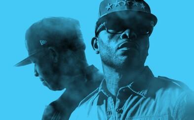Hip Hop Kemp přiveze hvězdy světové úrovně