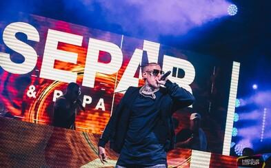 Hip Hop Žije 2018 ide do finále. Nenechaj si ujsť posledné dve zastávky!