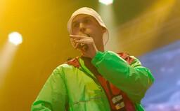 Hip Hop Žije predstavuje F*CK THEM Stage. Bratislavskú zastávku festivalu navštívia Gleb, Haha Crew, Khans a ďalší