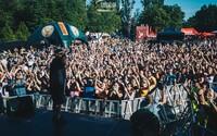 Hip Hop Žije v Bratislave tento rok bude! Poď si užiť koncerty Kontrafaktu, Separa, Loka Loka a Dokkeytina na jednom pódiu