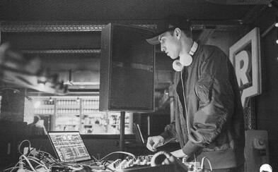 Hip-hop a drum&bass, taký bude tento týždeň v Klube Dole