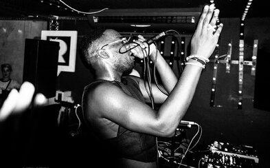 Hip-hop, trap či drum&bass, taká je ponuka Klubu Dole na najbližšie dni